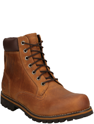 Timberland herrenschuhe #74134 Rugged 6