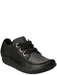 Clarks Damenschuhe FUNNY DREAM