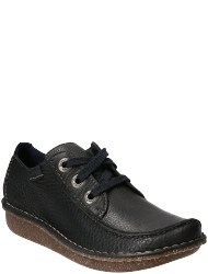 Clarks damenschuhe FUNNY DREAM 20301123