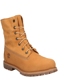 Timberland damenschuhe #8329R AUTHENTICS