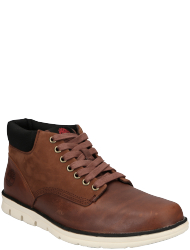 Timberland Herrenschuhe Bradstreet Chukka Leather