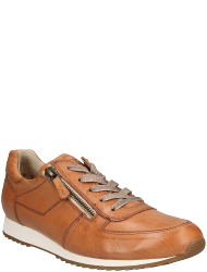 Paul Green Damenschuhe 4252-245