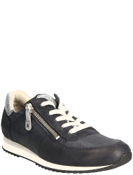 Paul Green Damenschuhe 4252-026
