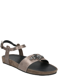 Paul Green Damenschuhe 6523-025