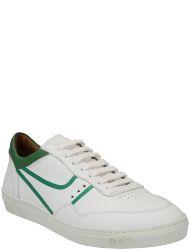 Pantofola d´Oro Herrenschuhe CCWU