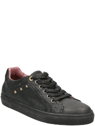 Pantofola d´Oro damenschuhe 10163035.25Y
