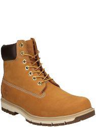 Timberland Herrenschuhe Radford 6 Boot WP