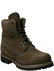 Timberland Herrenschuhe ICON 6 INCH BOOT
