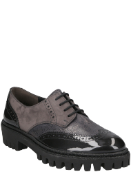 Paul Green damenschuhe 2292-021