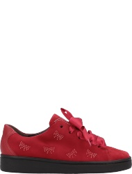 Paul Green damenschuhe 4587-011