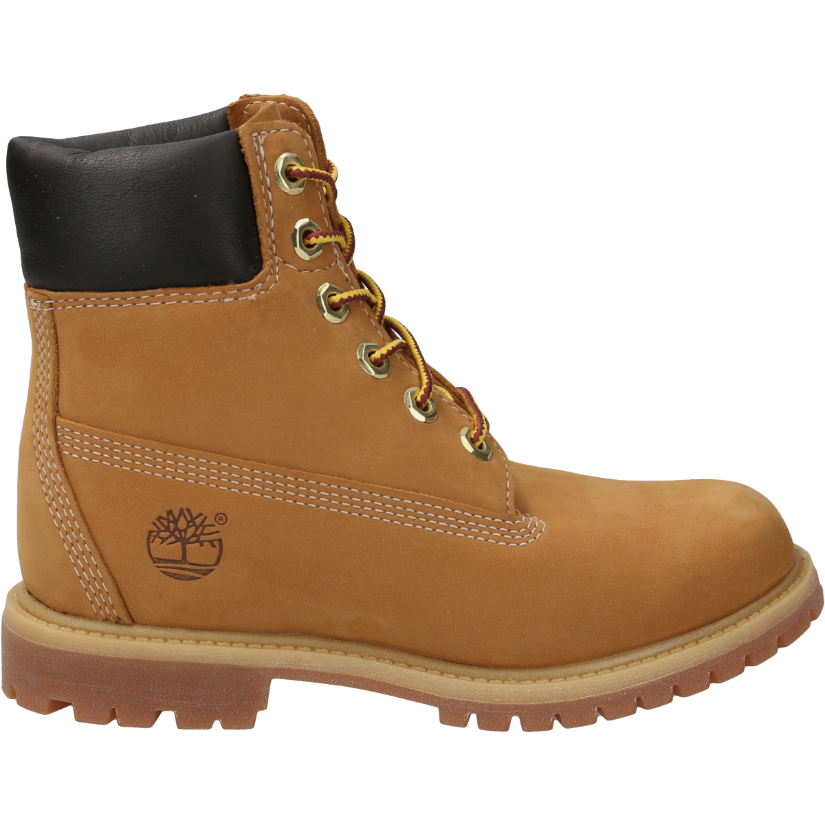 Timberland #10361 ICON 6 INCH PREMIUM BOOT Damenschuhe Boots