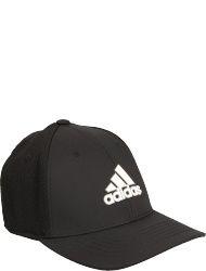 Adidas Golf Kleidung Herren Climacool Tour