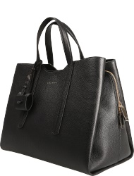 Boss accessoires 50380907 001 Taylor Tote