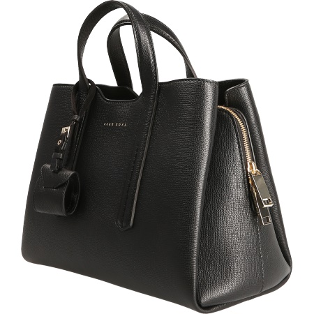 BOSS Accessoires BOSS Accessoires Taschen Taylor Small Tote 50380971 001 Taylor Small Tote