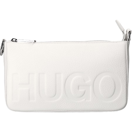 BOSS Accessoires BOSS Accessoires Taschen Mayfair Mini Bag 50380744 100 Mayfair Mini Bag