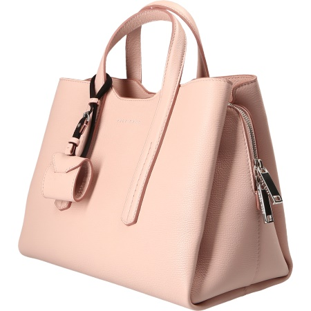 BOSS Accessoires BOSS Accessoires Taschen Taylor Small Tote 50380971 681 Taylor Small Tote