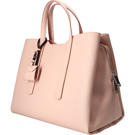 BOSS Accessoires BOSS Accessoires Taschen Taylor Tote 50380907 681 Taylor Tote