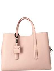 Boss Accessoires Taylor Tote