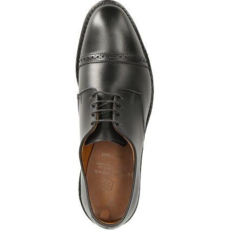 Allen Edmonds 7482 Lüke Boulevard Herrenschuhe Schnürschuhe im Schuhe Lüke 7482 Online-Shop kaufen d9d66b