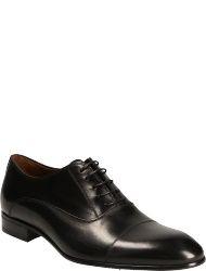 Lüke Schuhe Herrenschuhe 100