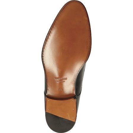 Magnanni 15069 Herrenschuhe Schnürschuhe kaufen im Schuhe Lüke Online-Shop kaufen Schnürschuhe 8e98c6