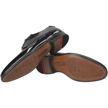 LLOYD 21-627-20 Schuhe JEREZ Herrenschuhe Schnürschuhe im Schuhe 21-627-20 Lüke Online-Shop kaufen 1f21f4