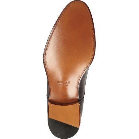 Magnanni 15069 Schuhe Herrenschuhe Schnürschuhe im Schuhe 15069 Lüke Online-Shop kaufen 04364a