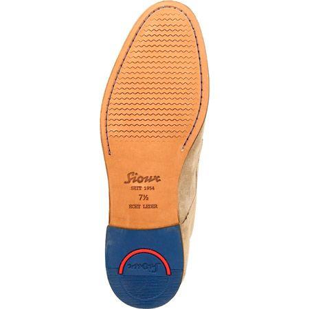 Sioux 35141 Schuhe BANJANO-701 Herrenschuhe Schnürschuhe im Schuhe 35141 Lüke Online-Shop kaufen 703374
