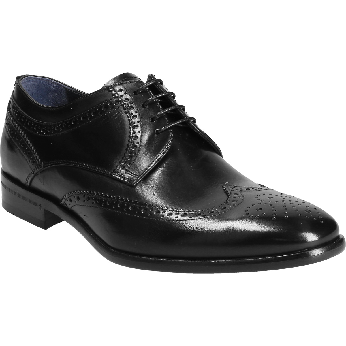 Lloyd Shoes Online Shop Sale