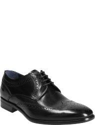 Lüke Schuhe herrenschuhe 117