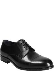 Lüke Schuhe Herrenschuhe 151
