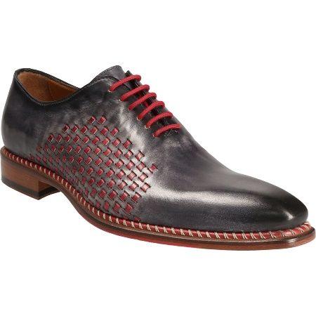 Flecs im R2304 Herrenschuhe Schnürschuhe im Flecs Schuhe Lüke Online-Shop kaufen ac1d5b