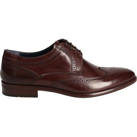 Lüke Schuhe 117 Lüke Herrenschuhe Schnürschuhe im Schuhe Lüke 117 Online-Shop kaufen 71c358
