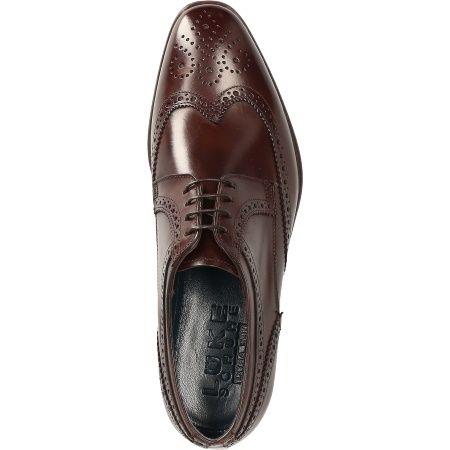 Lüke Schuhe Schuhe 117 Herrenschuhe Schnürschuhe im Schuhe Schuhe Lüke Online-Shop kaufen 37d60c