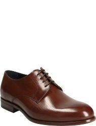 Lüke Schuhe Herrenschuhe 150