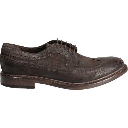 Preventi Simon Herrenschuhe Schnürschuhe Online-Shop im Schuhe Lüke Online-Shop Schnürschuhe kaufen 16e5d1