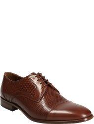 Lüke Schuhe Herrenschuhe 162