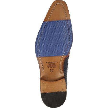 Flecs Schuhe R2324 Herrenschuhe Schnürschuhe im Schuhe Flecs Lüke Online-Shop kaufen 19f8ab