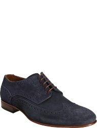 Lüke Schuhe Herrenschuhe 235