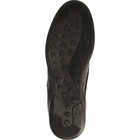 La Martina L5040 103 Lüke Herrenschuhe Schnürschuhe im Schuhe Lüke 103 Online-Shop kaufen d0470f