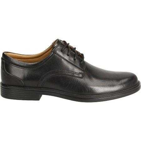Clarks im Un Aldric Lace 26132677 7 Herrenschuhe Schnürschuhe im Clarks Schuhe Lüke Online-Shop kaufen a953e5