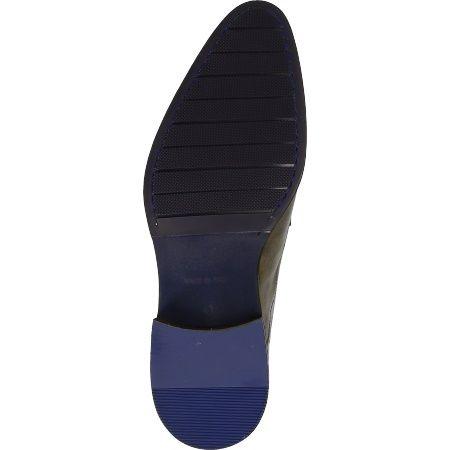 Lorenzi Schuhe 9854 Herrenschuhe Schnürschuhe im Schuhe Lorenzi Lüke Online-Shop kaufen 6bea12