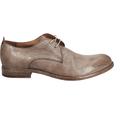 d35f942fc092 ... Moma im 10701-8H Herrenschuhe Schnürschuhe im Moma Schuhe Lüke Online-Shop  kaufen dc9c22 ...