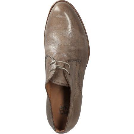 ae1cae733a9d ... Moma im 10701-8H Herrenschuhe Schnürschuhe im Moma Schuhe Lüke Online-Shop  kaufen dc9c22