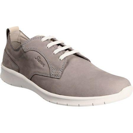 Sioux 35110 HEIMITO-700-XL Herrenschuhe Schnürschuhe kaufen im Schuhe Lüke Online-Shop kaufen Schnürschuhe 9ace57