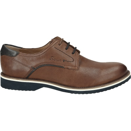 Sioux 34752 Schuhe ENIZ  Herrenschuhe Schnürschuhe im Schuhe 34752 Lüke Online-Shop kaufen 02ec76