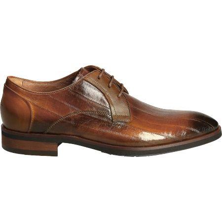 Lorenzi im 9854  Herrenschuhe Schnürschuhe im Lorenzi Schuhe Lüke Online-Shop kaufen 83fffc