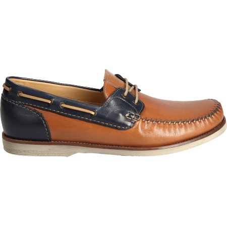 Galizio Torresi 110580F V17124 Online-Shop Herrenschuhe Schnürschuhe im Schuhe Lüke Online-Shop V17124 kaufen c204c5