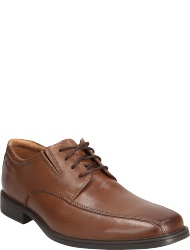 Clarks Herrenschuhe Tilden Walk