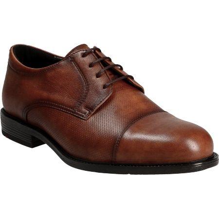 LLOYD 28-858-14 Schuhe KAREL Herrenschuhe Schnürschuhe im Schuhe 28-858-14 Lüke Online-Shop kaufen 6776a5